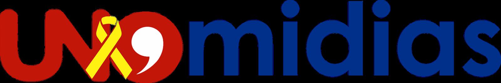 Portal Uno Midias